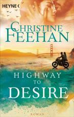 Cover-Bild Highway to Desire