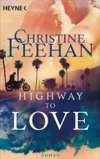 Cover-Bild Highway to Love