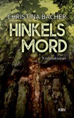 Cover-Bild Hinkels Mord