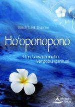 Cover-Bild Ho'oponopono