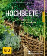 Cover-Bild Hochbeete