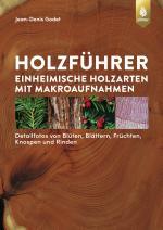 Cover-Bild Holzführer
