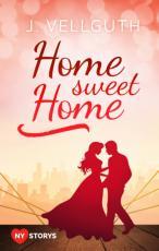 Cover-Bild Home sweet Home