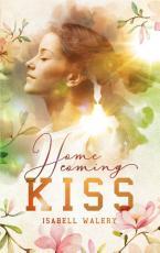 Cover-Bild Homecoming Kiss