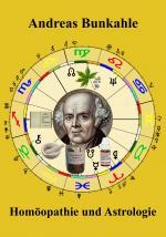 Cover-Bild Homöopathie und Astrologie