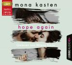 Cover-Bild Hope Again