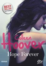 Cover-Bild Hope Forever