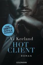 Cover-Bild Hot Client