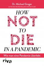 Cover-Bild How not to die in a pandemic