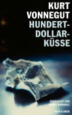 Cover-Bild Hundert-Dollar-Küsse