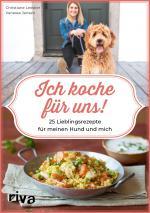 Cover-Bild Ich koche für uns!
