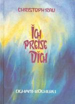 Cover-Bild Ich preise Dich
