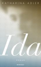 Cover-Bild Ida