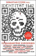 Cover-Bild Identität 1142