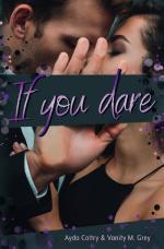 Cover-Bild If you dare