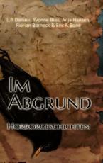 Cover-Bild Im Abgrund