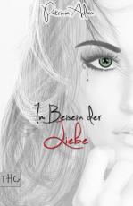 Cover-Bild Im Beisein der Liebe