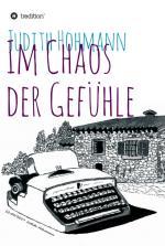 Cover-Bild Im Chaos der Gefühle