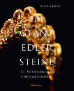 Cover-Bild Im Glanz edler Steine