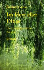 Cover-Bild Im Herz aller Dinge