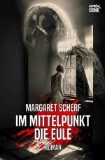 Cover-Bild IM MITTELPUNKT DIE EULE
