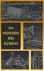 Cover-Bild Im Norden des Südens
