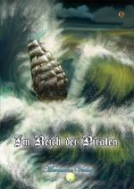 Cover-Bild Im Reich der Piraten