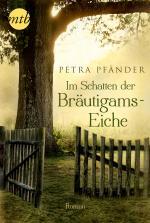 Cover-Bild Im Schatten der Bräutigamseiche