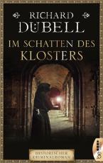 Cover-Bild Im Schatten des Klosters