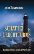Cover-Bild Im Schatten des Leuchtturms