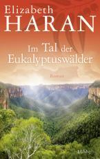 Cover-Bild Im Tal der Eukalyptuswälder