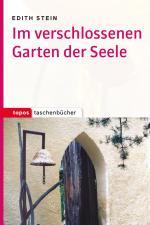 Cover-Bild Im verschlossenen Garten der Seele