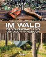 Cover-Bild Im Wald