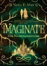 Cover-Bild Imaginate