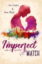 Cover-Bild Imperfect Match