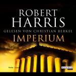 Cover-Bild Imperium