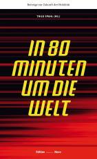 Cover-Bild In 80 Minuten um die Welt