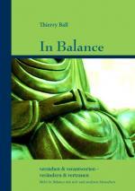 Cover-Bild In Balance