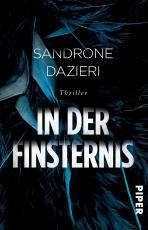 Cover-Bild In der Finsternis