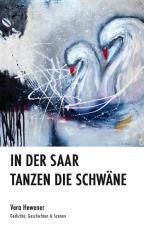 Cover-Bild In der Saar tanzen die Schwäne