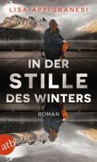 Cover-Bild In der Stille des Winters