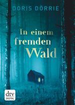Cover-Bild In einem fremden Wald