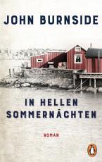 Cover-Bild In hellen Sommernächten