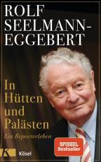 Cover-Bild In Hütten und Palästen