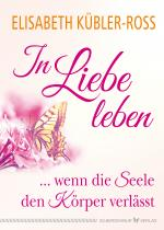 Cover-Bild In Liebe leben