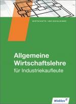 Cover-Bild Industriekaufleute
