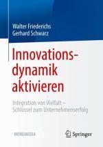 Cover-Bild Innovationsdynamik aktivieren