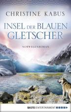Cover-Bild Insel der blauen Gletscher