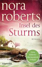 Cover-Bild Insel des Sturms