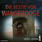 Cover-Bild Insel-Krimi 6: Die Bestie von Wangerooge